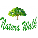 Naturawalk icon