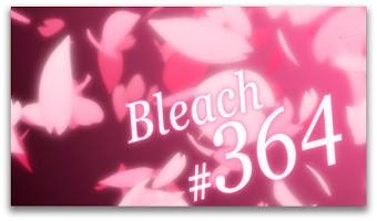 Bleach 364