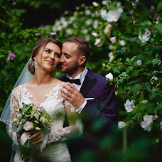 Wedding photographer Sergiu Nedelea (photolight). Photo of 13.08.2018