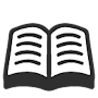 Book Info Scanner APK icon