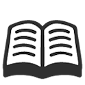 Book Info Scanner icon