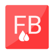 Faiz Foundation Blood Donor