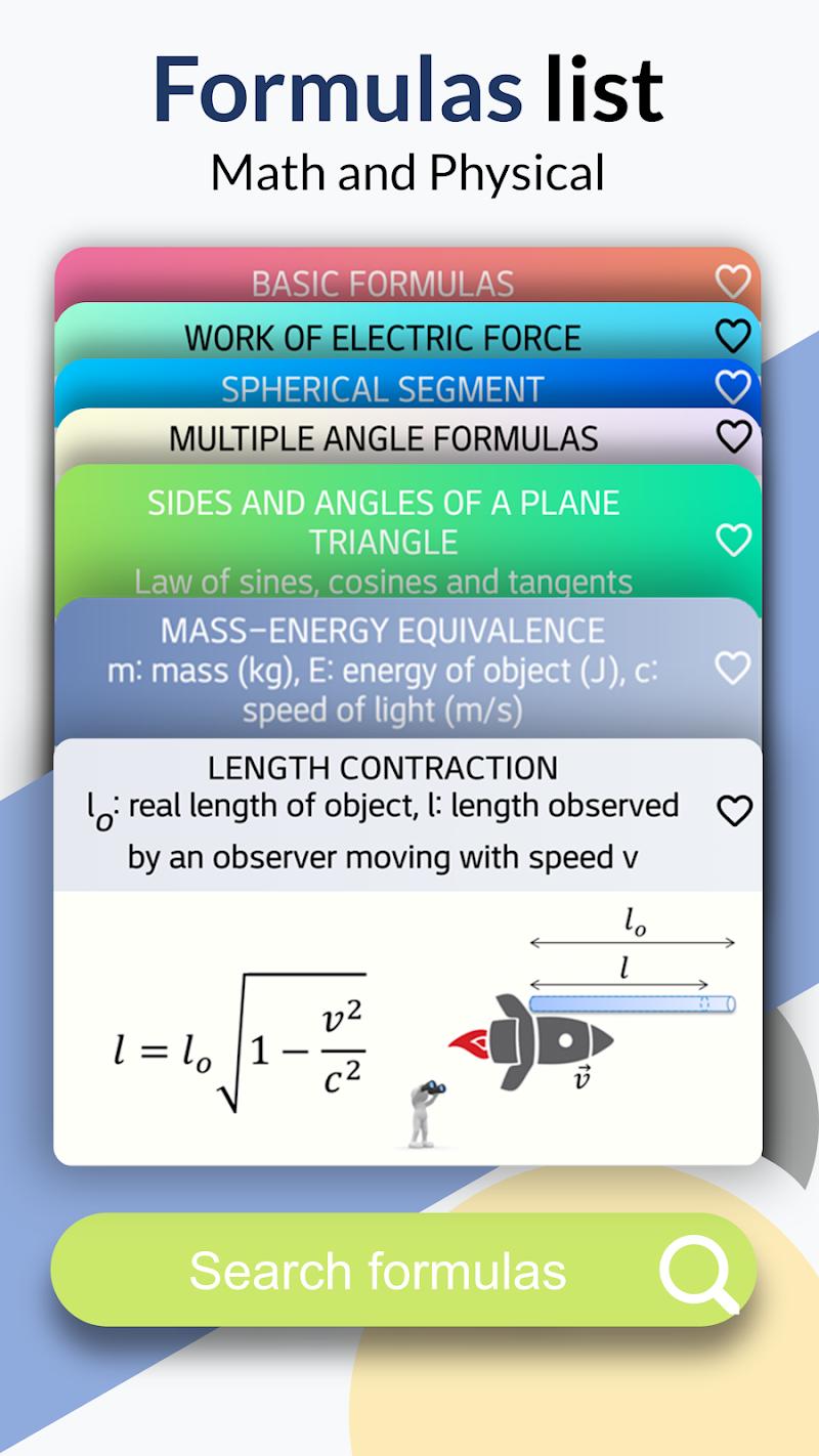 Free engineering fx calculator 991 es plus & 92 Screenshot 4