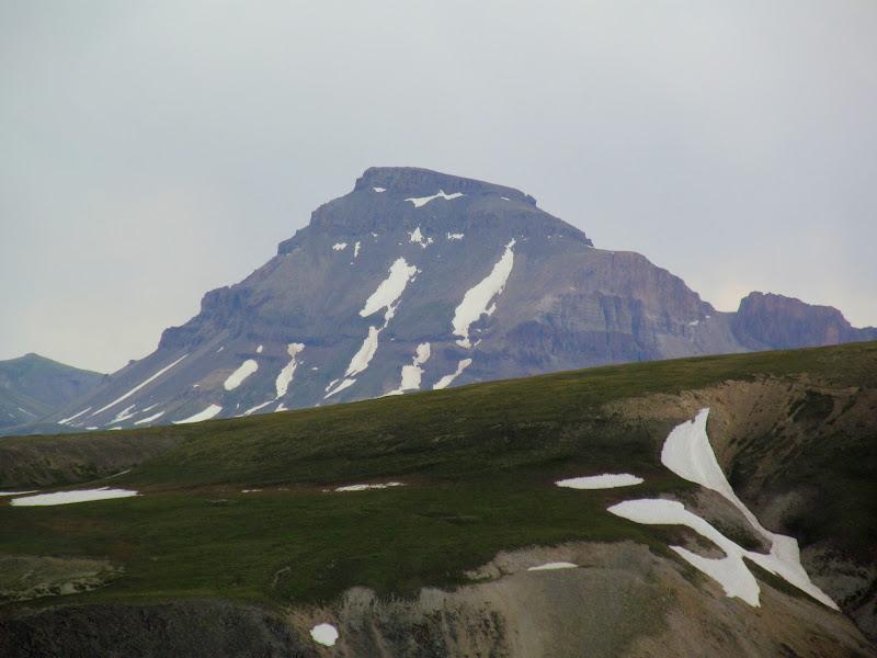 Photo: Uncompahgre Peak