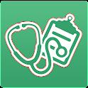 SimHand App icon
