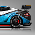Car Design, Modify Car Mods, Custom Real 3D Tuning