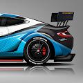 Car Design, Modify Car Mods, Custom Real 3D Tuning APK