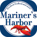Mariner's Harbor icon