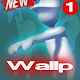 Walkthrough human wallp fall flat :wallpapers HD APK