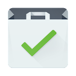 My Grocery List - Shop & ToDo Icon
