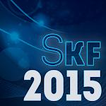 SKF 2015 Icon
