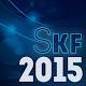 SKF 2015 (app)