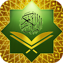 Мусулмандын чөнтөк китепканасы icon