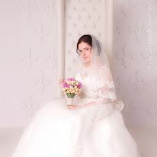 Wedding photographer Oleg Ivanovich (olegasphoto). Photo of 24.01.2015