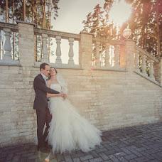 Wedding photographer Stanislav Stepanov (extremeuct). Photo of 28.06.2013