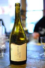 Photo: Match Book Dunnigan Hills Chardonnay