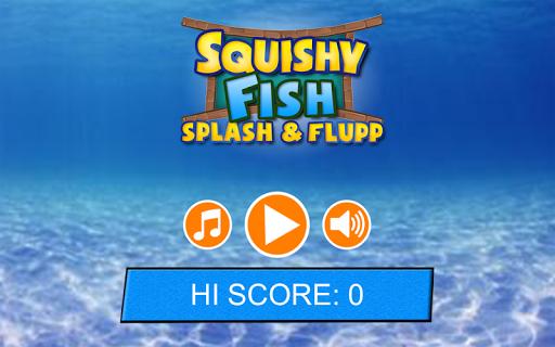 海の魚のアドベンチャーゲーム