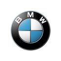 BMW Events icon