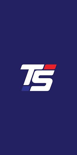 Telesport ss1