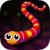 Slither Snake io