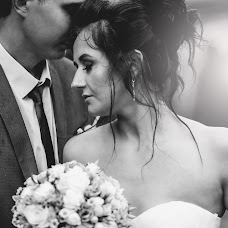 Wedding photographer Elena Levchenko (Levchas). Photo of 06.09.2017
