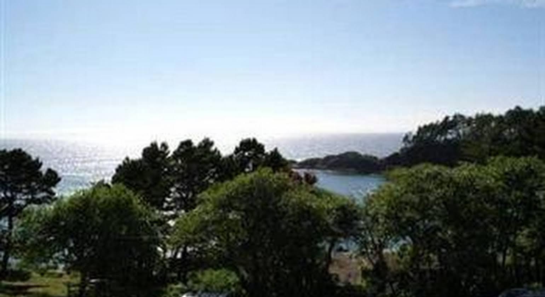 Travelodge Depoe Bay