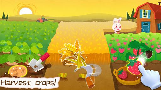 Little Panda's Dream Garden 8.43.00.10 screenshots 3