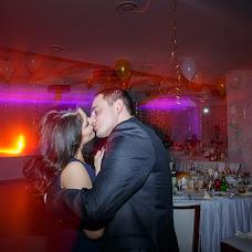 Wedding photographer Yuriy Dubinin (Ydubinin). Photo of 22.03.2018