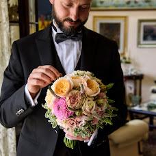 Wedding photographer Chiara Farcomeni (flashbackfoto). Photo of 18.05.2017