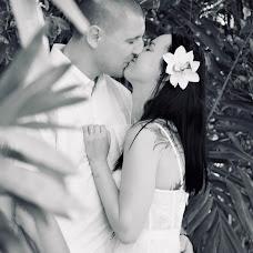 Wedding photographer Victoria Koneva (victoriakoneva). Photo of 04.04.2019