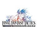 FINAL FANTASY TACTICS  獅子戦争 icon