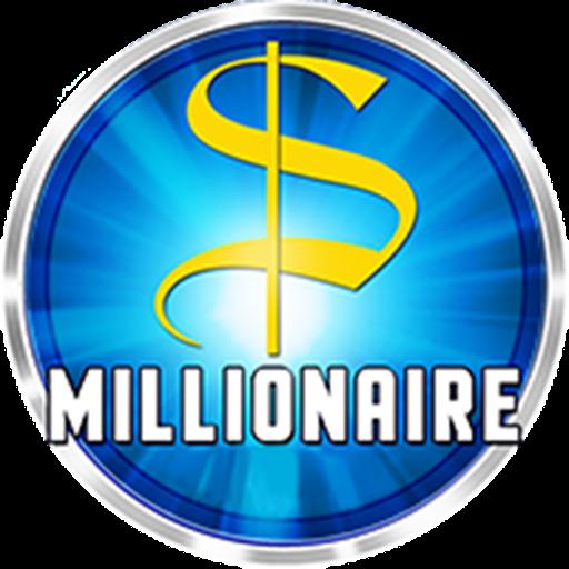 Millionaire Quiz 2018 - Million Trivia Game Free APK