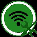WiFi Ally icon