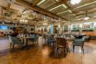 Фото №7 зала Ресторан «Шахин-Шах»