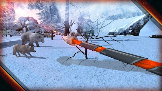 Archery 360° v1.6 Mod Money + Unlocked
