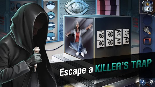 Adventure Escape Mysteries App Download For Android 8