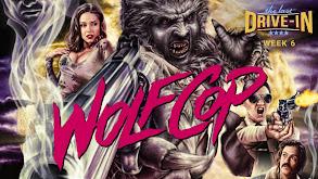 Week 6: Wolfcop thumbnail