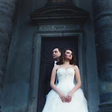 Huwelijksfotograaf Olexiy Syrotkin (lsyrotkin). Foto van 31.07.2018