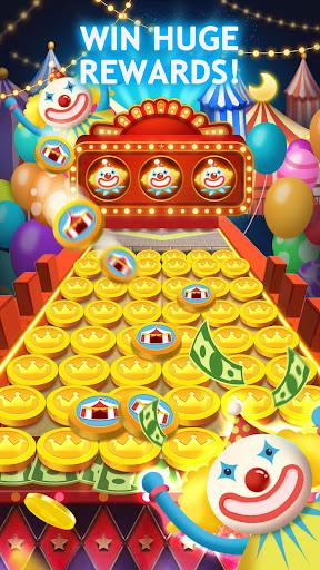 Lucky Push: Festive Carnival 1.2 1