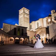 Fotografo di matrimoni Tiziana Nanni (tizianananni). Foto del 21.06.2017