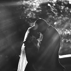 Wedding photographer Andi Vasilache (andiv). Photo of 07.12.2018