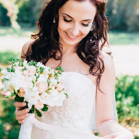 Wedding photographer Yuliya Balanenko (DepecheMind). Photo of 22.11.2017