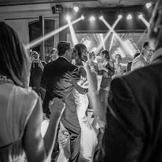 Wedding photographer Ricardo Ranguettti (ricardoranguett). Photo of 14.12.2017