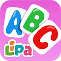 Lipa Scrabblis icon