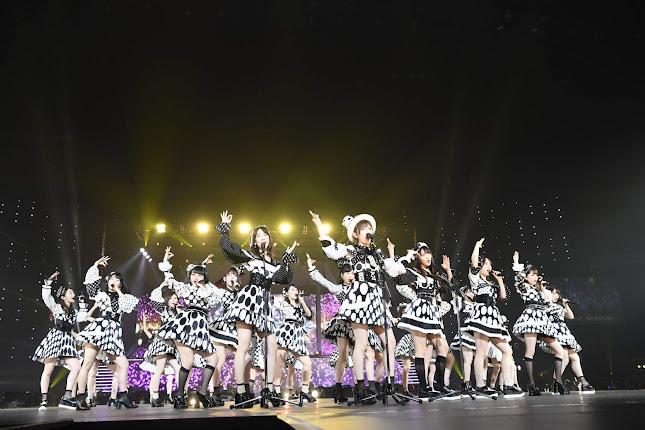 [迷迷音樂] AKB48攻蛋倒數計時 門票7月3日中午12點 寬宏售票 全面啟售