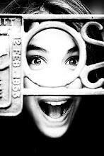 Photo: #VEROfotosmontt | #fotosmont - #Portrait - #Retrato - #Nikkor105mm20DC