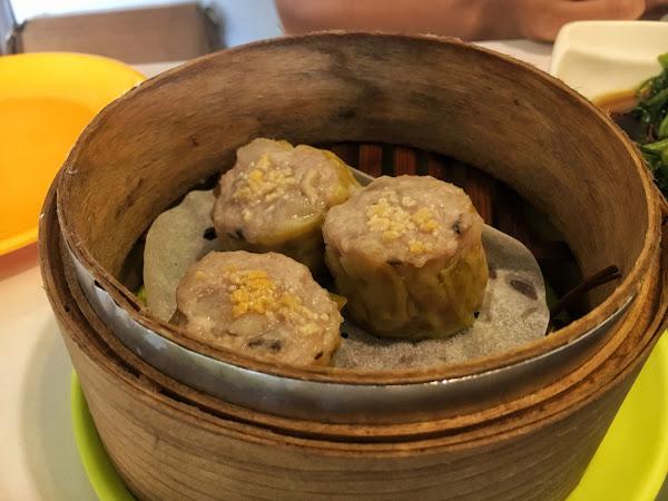 台南中西區 | 好好味!隱身在路邊的鑫華冰室