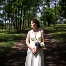 Wedding photographer Temur Nazarov (ntim). Photo of 28.11.2013