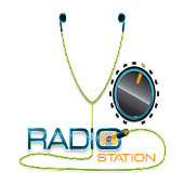 Yoradiostation