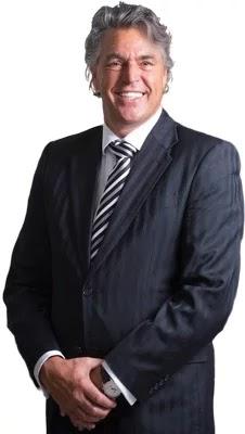Geert Schaaij Beursgenoten